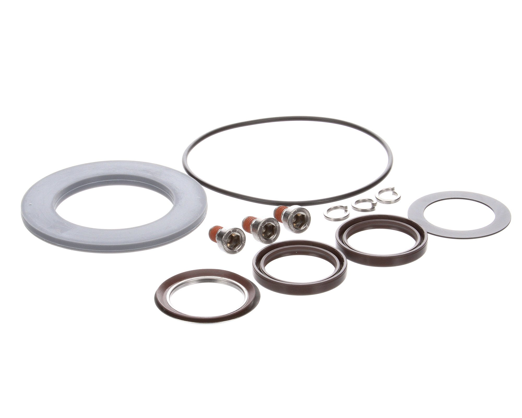 Robot Coupe 59222 Shaft Seal Assembly