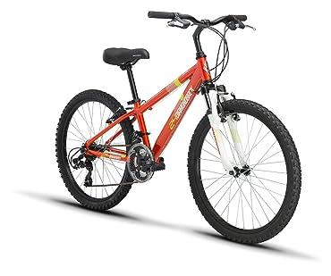 New 2018 Diamondback Octane 24 Complete Youth Bike