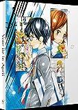 四月は君の嘘 コンプリート コレクターズ BOX2 (12-22話)[Blu-ray Region B](海外Import版)
