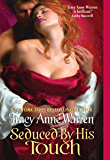 Seduced By His Touch (Byrons of Braebourne Book 2)