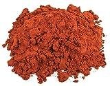 100 Lbs Quick Cast Petrobond Sand Clay Precious
