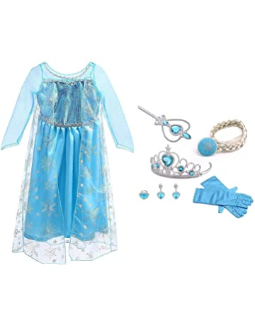 06e99969e Disfraces Infantiles para Niños | Amazon.es