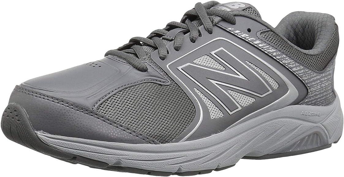 New Balance Women's 847 V3 Walking Shoe