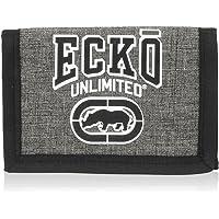 Safta Cartera Billetera Oficial Ecko 125x95mm