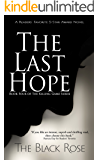 The Last Hope: Book Four of The Killing Game Series