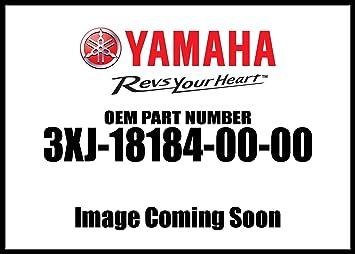 For 2001-2013 Chevrolet Silverado 2500 HD Transmission Oil Cooler 51519XJ 2007