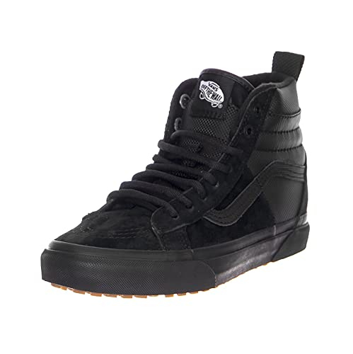 scarpe vans the north face