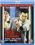 True Romance [Blu-ray] [1993] [Region Free]