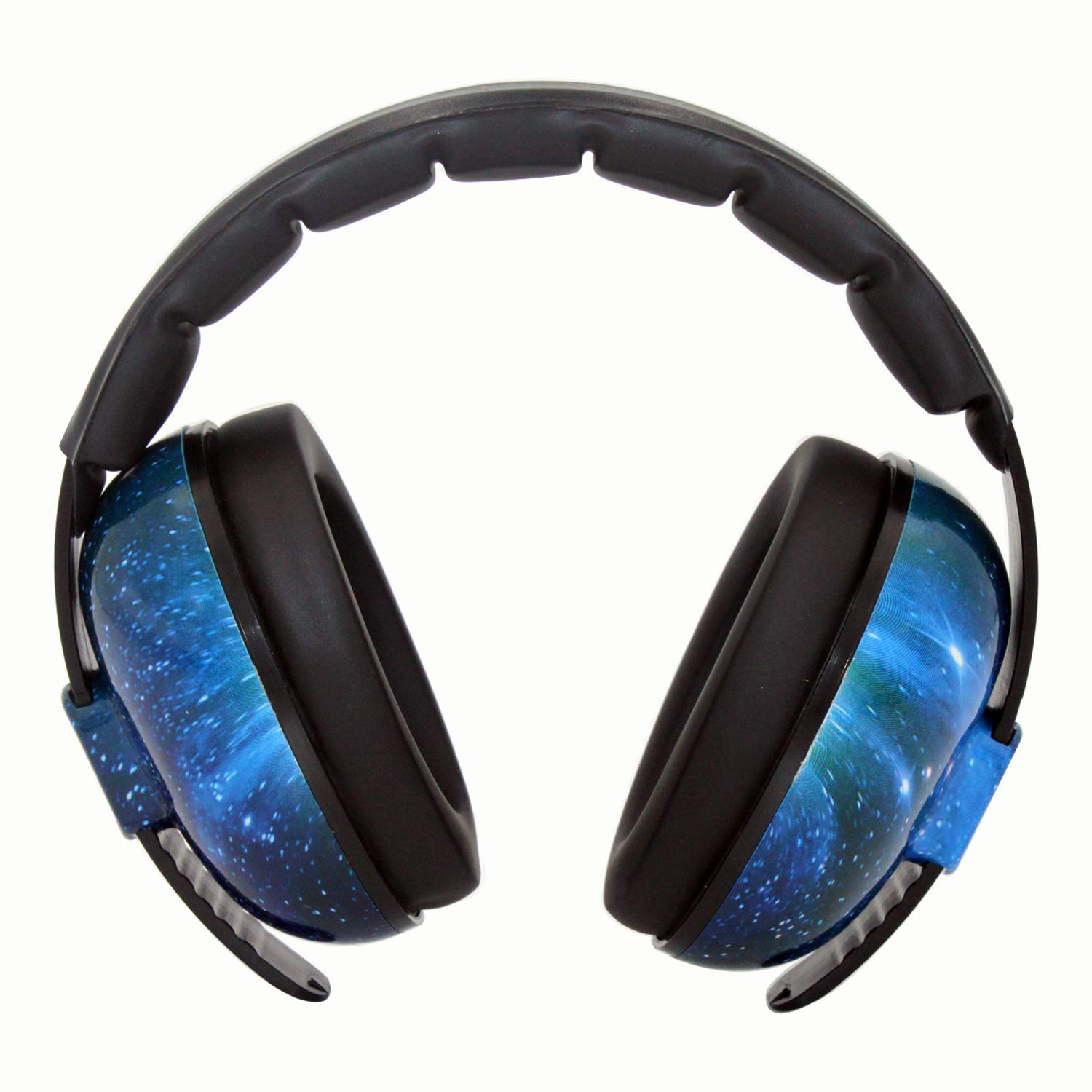 Best Hearing Protection >> Bochamtec Baby Earmuffs Best Hearing Protectors Children Ear Protection Ages 3 Months Kids Noise