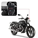 Kawell Motorcycle Switch Light Turn Signal Switch