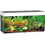 Juwel Aquarium Rio