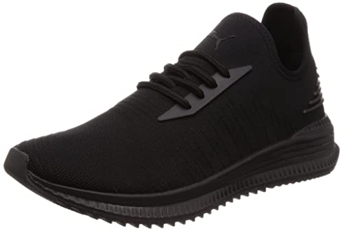 ea7e4032b45 Puma Men s Avid Evoknit Sneakers  Buy Online at Low Prices in India ...