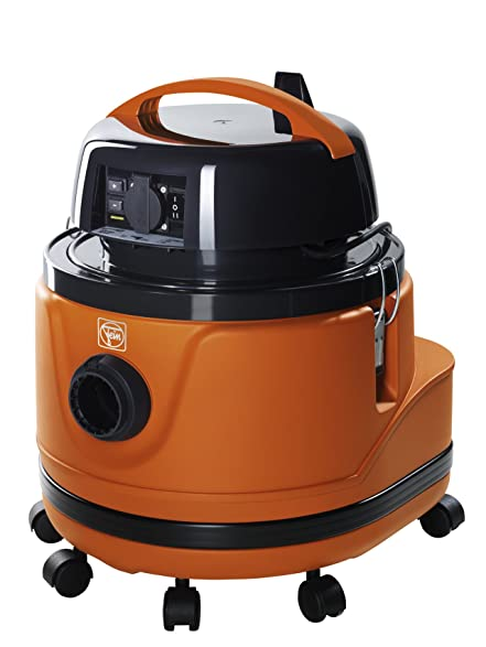 Fein 9 20 24 Turbo I 6 Gallon Wet Dry Vacuum With