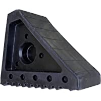Viso Metalworks CARSTOP - Tope de Rueda 175