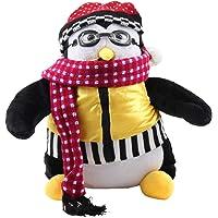 uiuoutoy Friends Joey's HUGSY Penguin Stuffed Animal Plush 18'' Big