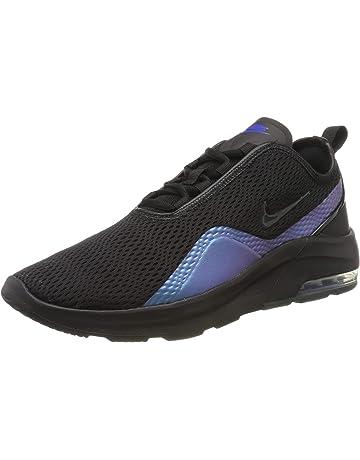 : Nike Air Max