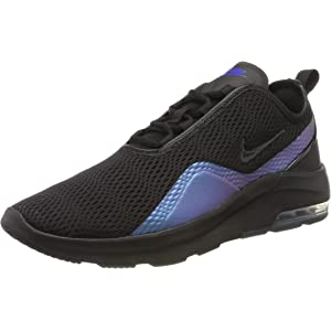 new product 1308e cfcc4 Nike Men s Air Max Motion 2 Running Shoes