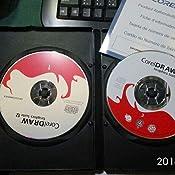 CorelDraw Graphics Suite 12 [OLD VERSION]