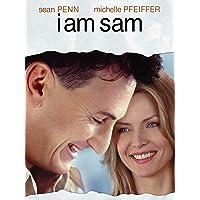 I Am Sam HD Rental Deals