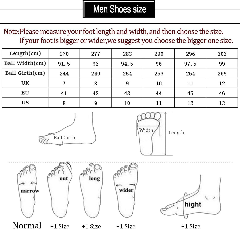 riemot Wanderschuhe Trekkingschuhe Herren Damen Wasserdicht Atmungsaktiv Trekking-/& Wanderhalbschuhe Walking Schuhe Leichte Outdoor Laufschuhe Trailrunning Shoes
