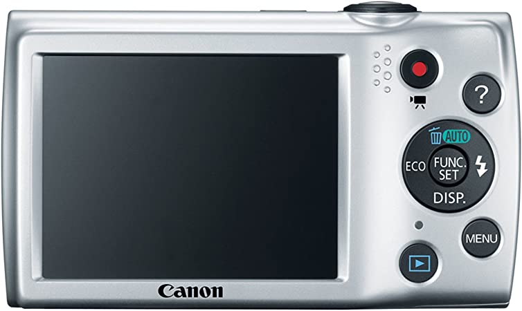 Canon 8254B001 product image 4