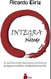 MÉTODO INGEGRA