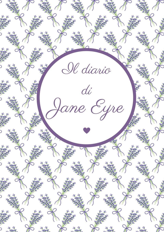 Amazon It Il Diario Di Jane Eyre Casa Editrice Flower Ed