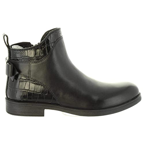 bf766418d151 Amazon.com  Geox Kids Womens Agata 25 (Little Kid Big Kid)  Shoes