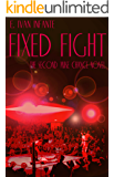 Fixed Fight (Mike Chance series Book 2)