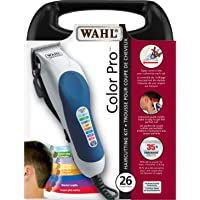 Wahl 3183 Color Pro Haircutting Kit