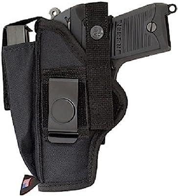 Ace Case Beretta Px4 StormBRAND New