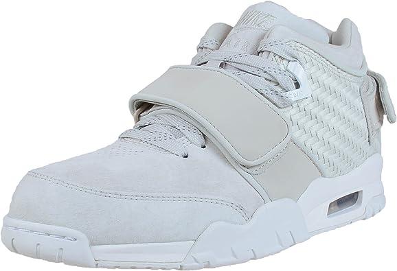 Nike Air Trainer (Victor Cruz): Shoes