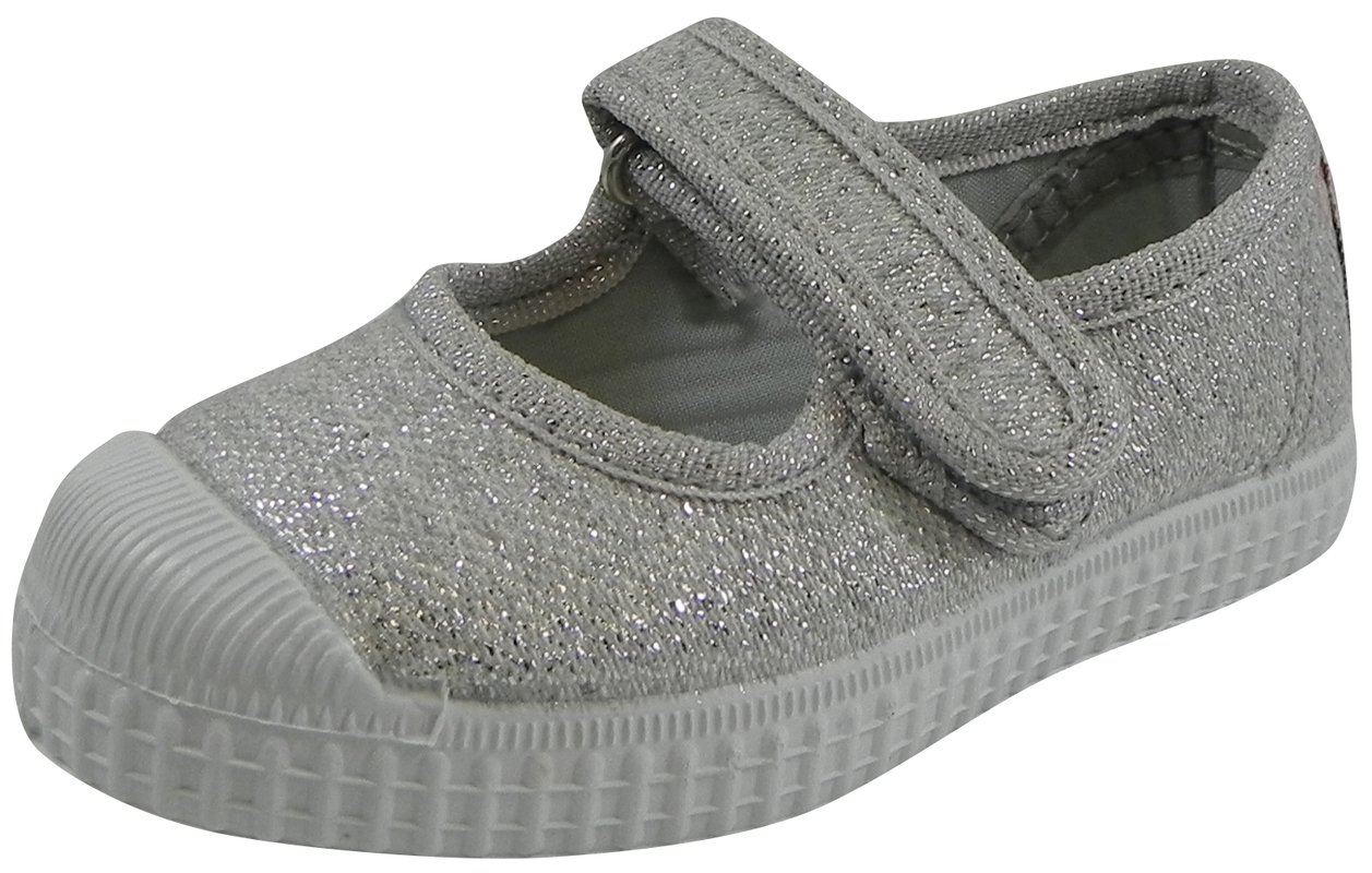 Cienta Kids Shoes Womens 76777 (Toddler/Little Kid/Big Kid)