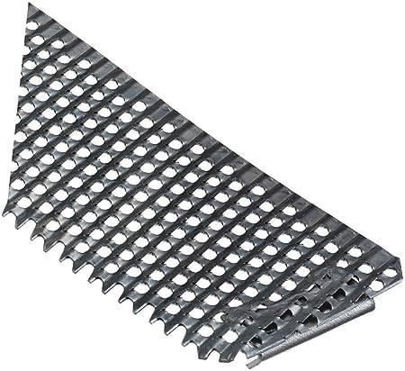2 X Stanley Outils-de Remplacement Surform ® lame-ronde