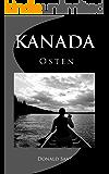 KANADA - Osten