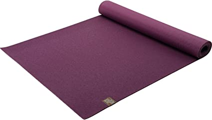 Amazon.com : Manduka eKO Lite Yoga Mat, Moss : Sports & Outdoors