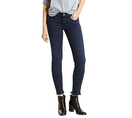 71075dd043a7 Levi s Women s 711 Skinny Jean at Amazon Women s Jeans store