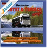 Deutsche Country & Truckersong