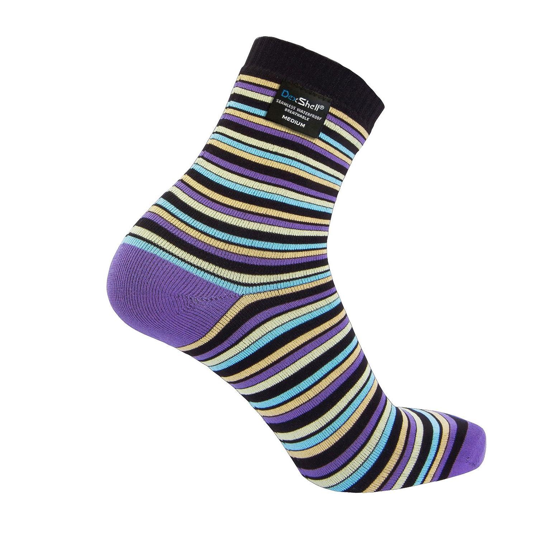 DexShell Waterproof Ultraflex Socks DS653