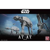 Revell AT, Escala 1:144 Stormtrooper Kit de Modelos