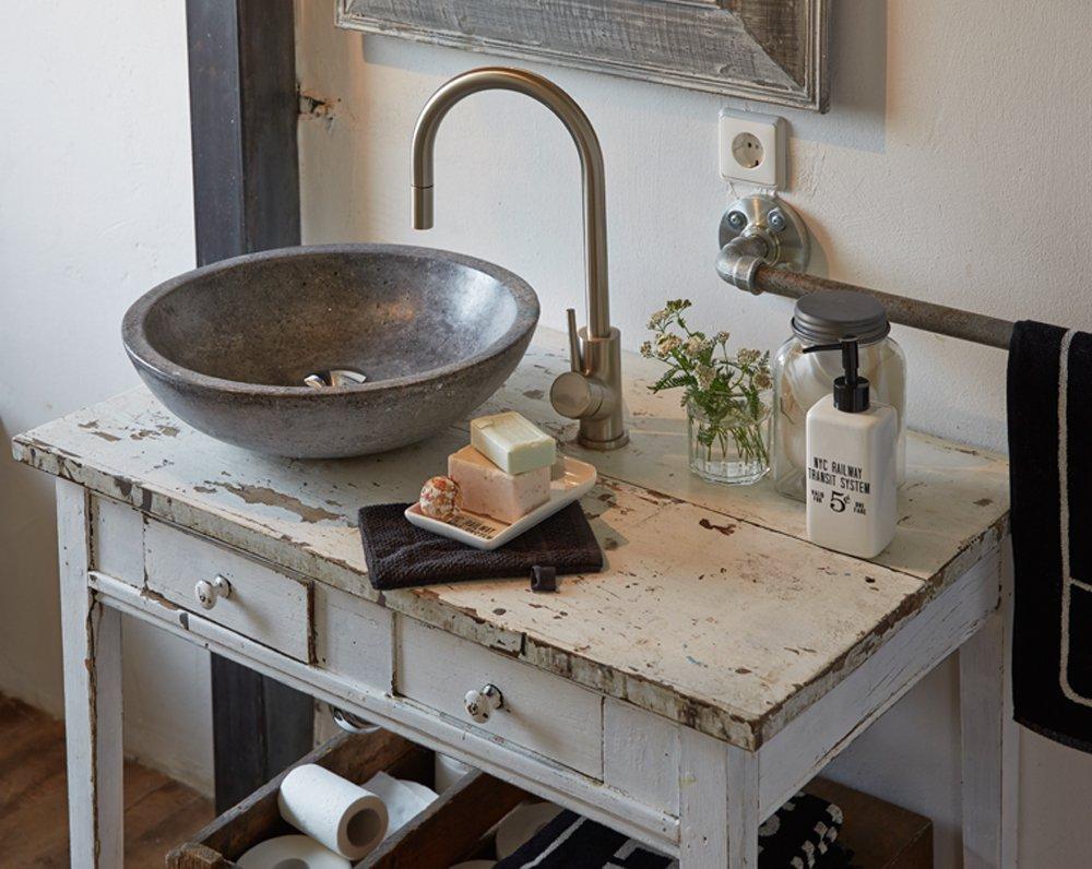 Do it yourself-Ideen für Ihr Zuhause: Wohnen im Vintage-Stil DIY by ...
