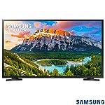 "Smart TV LED 32"", Samsung, UN32J4290AGXZD"