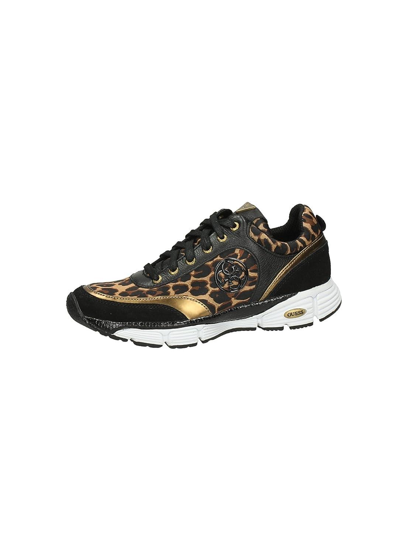 Guess FL3PHNFAP12 Sneakers Femme Spotted 36 Nike 705300-017 1DMTTA