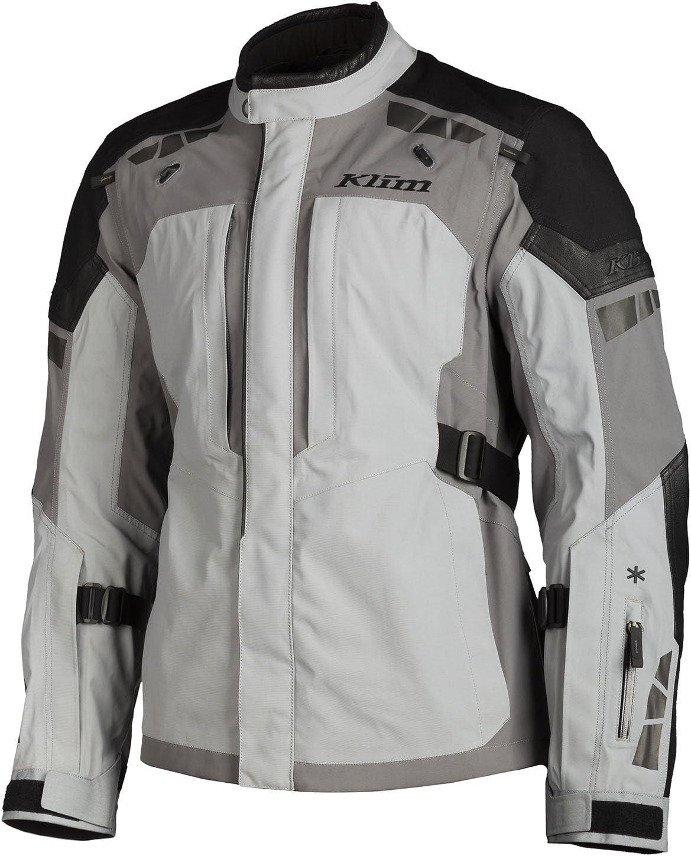 Best Waterproof Adventure Motorcycle Jacket