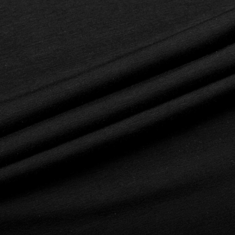 HJYR Mens Rockstar-Energy-Drink Sleeveless T-Shirt Sport Gym Canotta