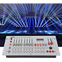 DMX512 Commander control de luz Controlador de luz
