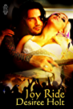 Joy Ride (A Rock n Roll Contemporary Romance)