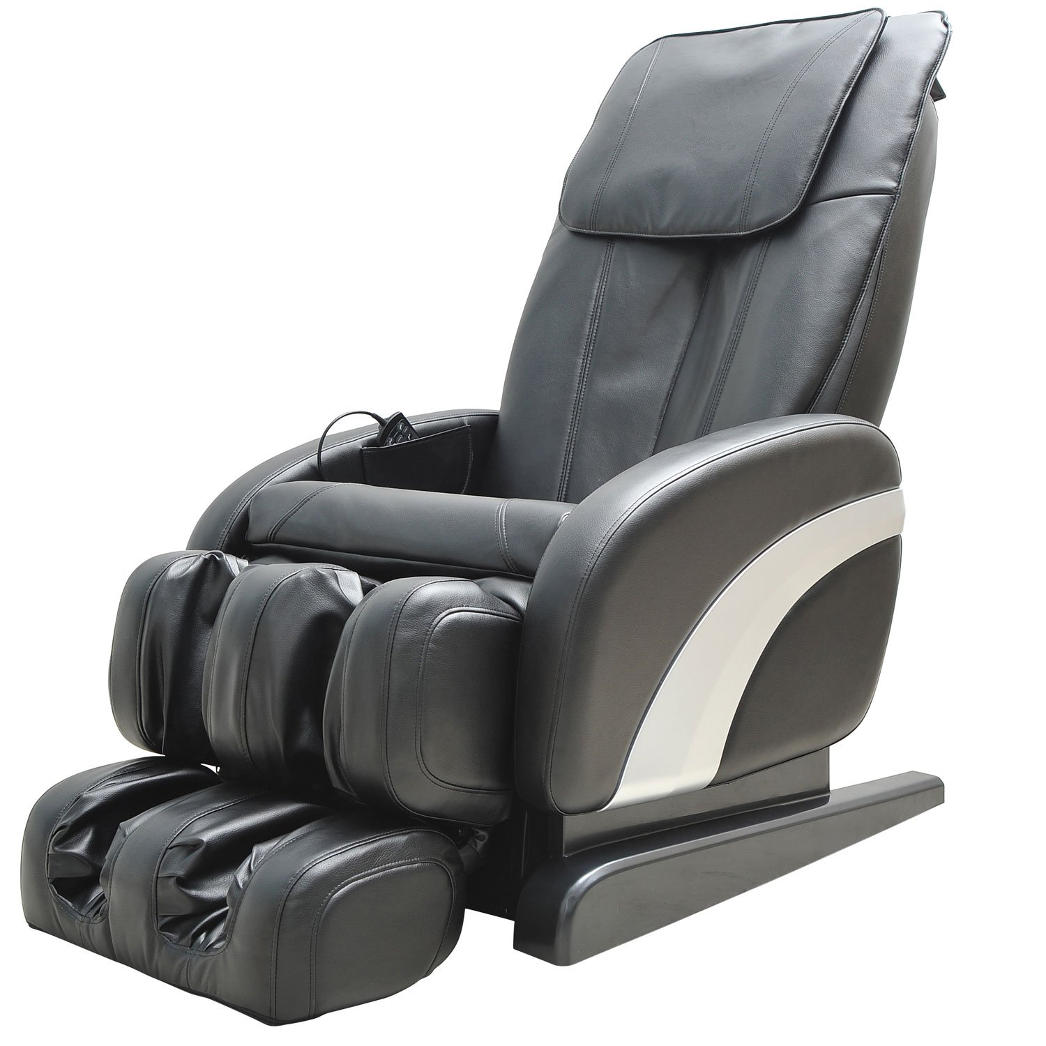 SASAKI 10 5 Series 5D Supreme Massage Chair Amazon Health