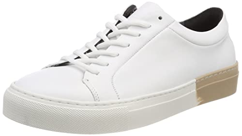 Royal RepubliQ Elpique Impact Shoe-White ffc081df6ec