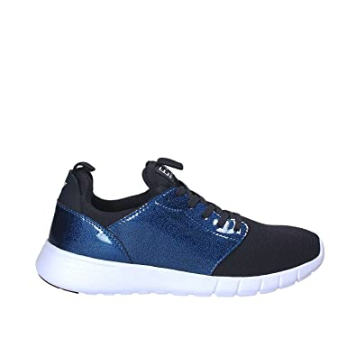 Baskets Emporio Simple Homme Sneakers Chaussures Armani Ea7 Racer OxwxUzq
